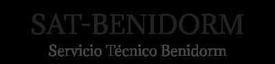 SAT-BENIDORM